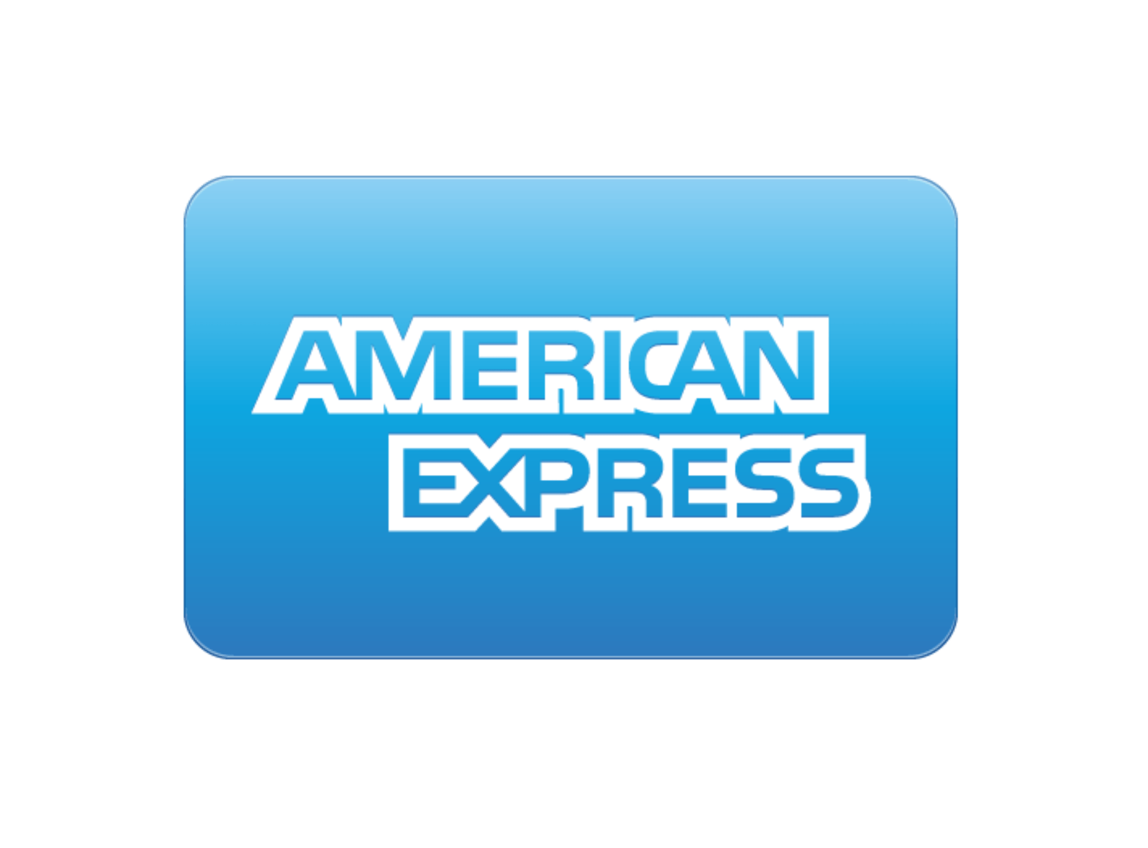 kisspng-american-express-logo-credit-card-payment-seo-for-the-finance-industry-experience-and-solu-5b62e88484b086.4246404315332087085435