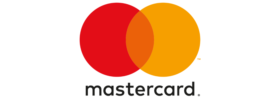 kisspng-mastercard-credit-card-logo-payment-mgliche-zahlungmittel-kanton-aargau-5b7a1c2d55d587.4070312615347292613516